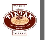 Tiktak Koffie