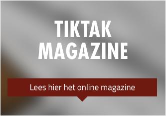 Tittak Magazine - Lees hier het online magazine